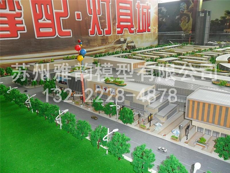 模型***制作公司,平江區模型圖片