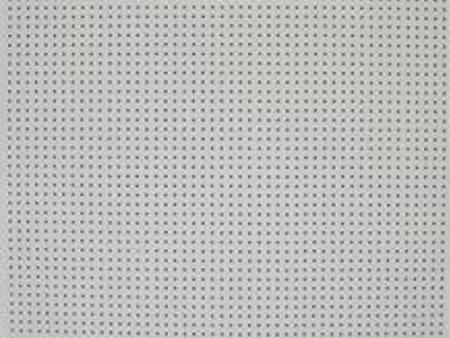 对于轻质隔墙板你真的了解吗?