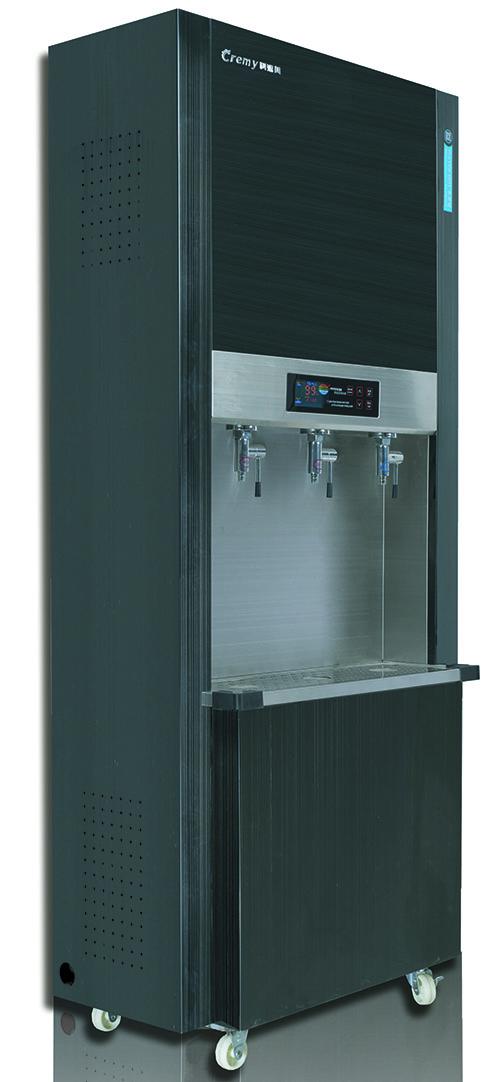榆林直饮水机-实用的榆林饮水机推荐