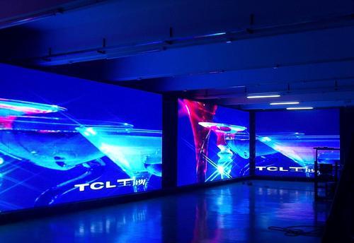 可信赖的LED屏幕批发制作维修-青岛led屏幕批发制作维修服务公司