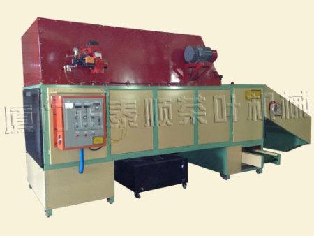 流水線干燥機的維護保養方式