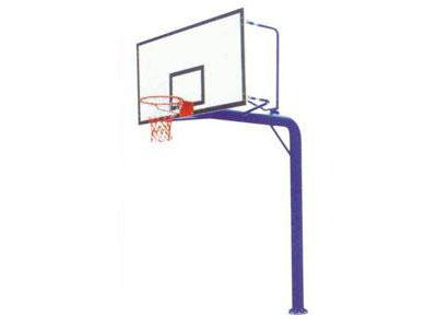甘肃篮球架 甘肃质量硬的篮球架供应