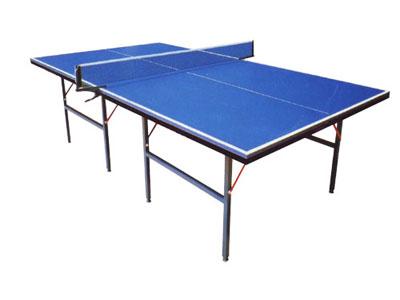 天水乒乓球台 兰州质量有保障的乒乓球台