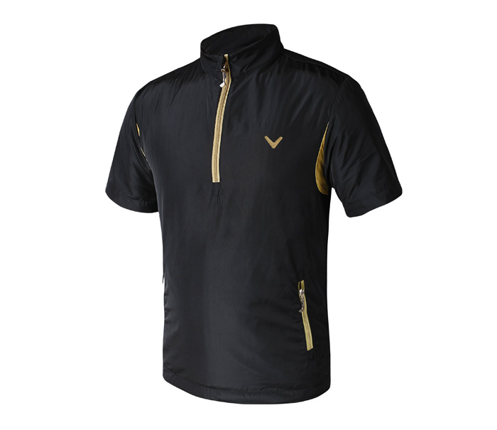 高尔夫男士风衣/高尔夫男士风衣定制