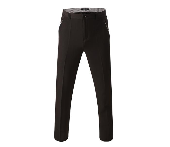 男士高尔夫服装/高尔夫男士长裤