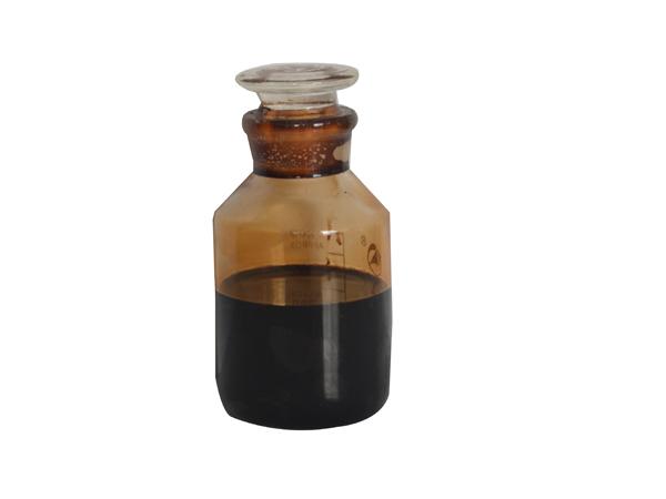 銷售高濃度甲殼素原液-為您推薦品牌好的高濃度甲殼素原液