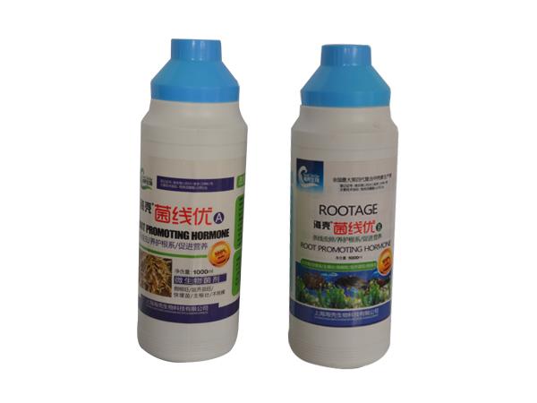 上海线虫土壤处理剂-实惠的菌线优哪里有