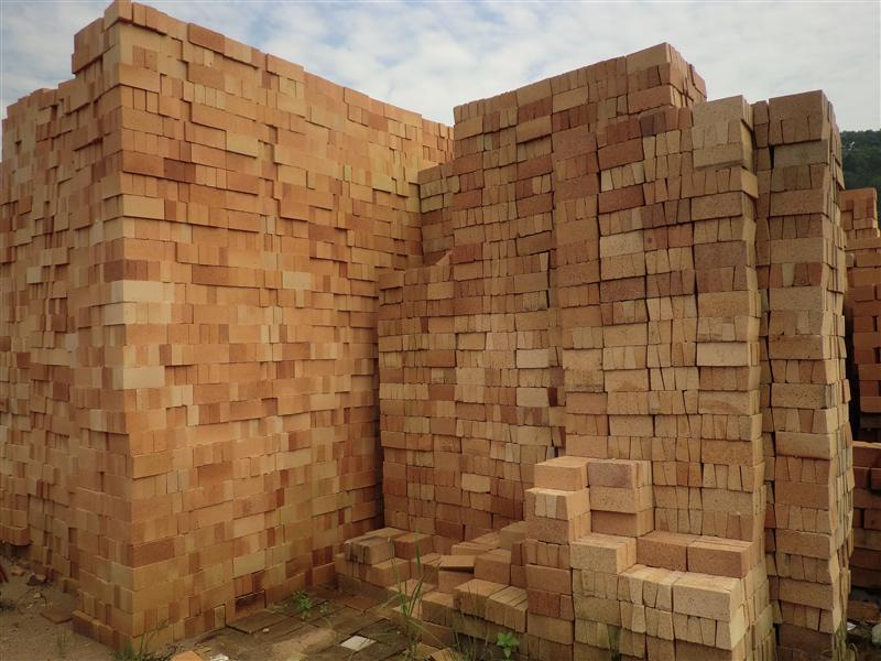 廣西耐火水泥|玉林地區銷量好的耐火材料