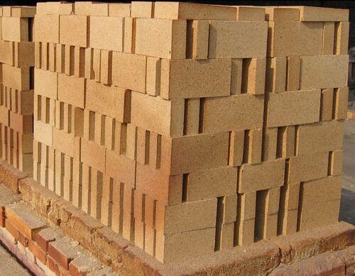 玉林耐火磚|耐用的耐火磚當選民樂鎮耐火材料