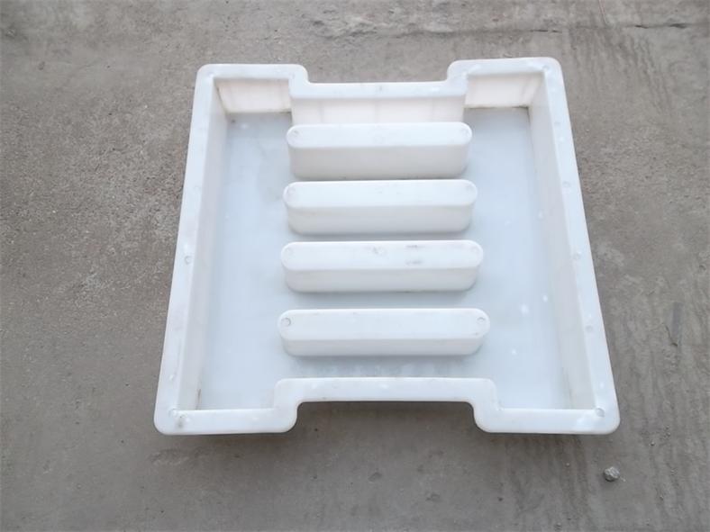 孝感沟盖板模具价格_嘉兴价位合理的沟盖板模具哪里买