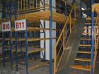 功吉天昊提供实惠的重型货架,便宜的重型货架