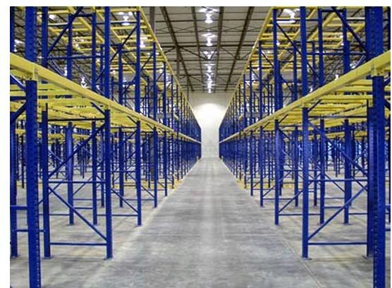 重型仓储货架价格 北京重型仓储货架功吉天昊