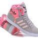 新款微信热销货源阿迪达斯跑鞋厂家批发一手货源招代理