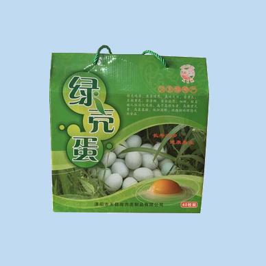 綠殼蛋品牌-買綠殼蛋就來溧陽市天目湖肉類制品