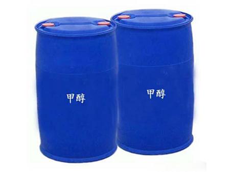 沈陽京京化工甲醇·值得信賴的品牌產品——遼寧甲醇