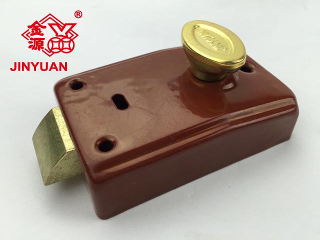 木門鎖制造商_肇慶優良的558門鎖推薦