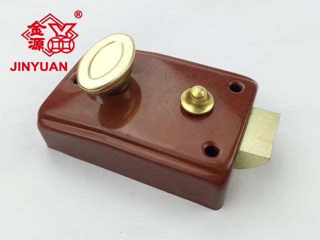 門鎖批發-廣東哪里可以買到價格適中的木門鎖