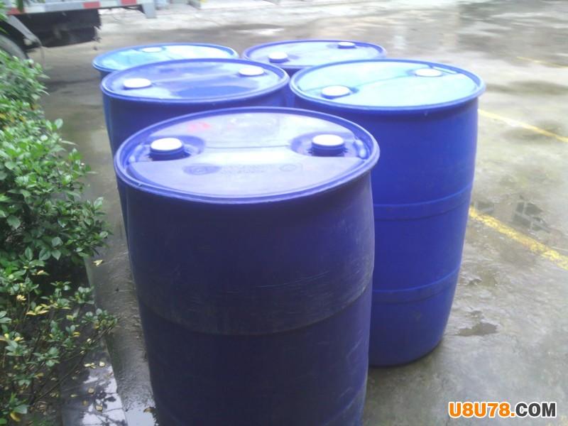 供銷生物醇油_沈陽京京化工好用的醇基燃料