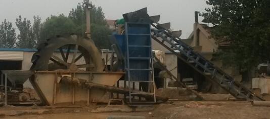 廣東篩沙機_耐用的篩沙機供銷