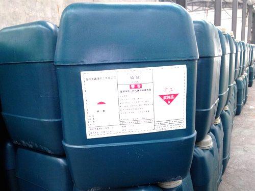 商機→【比心@度娘】山東六偏磷酸鈉【嘿】青州六偏磷酸鈉