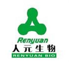 鹤壁市人元生物技术发展有限公司