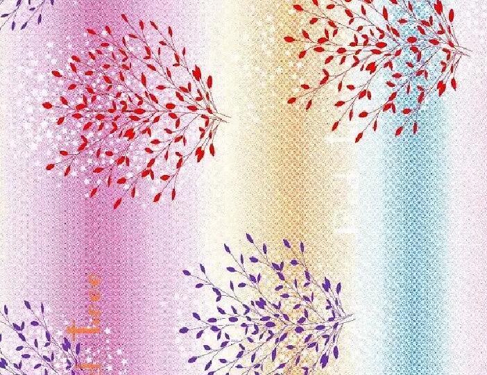 陕西纯棉纱布批发|销量好的纱布棉布供应商当属庞大布业