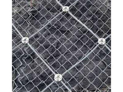 寧夏石籠網兜廠家|具有口碑的石籠網上哪買
