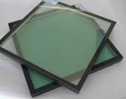 张掖玻璃|甘肃地区销量好的玻璃怎么样