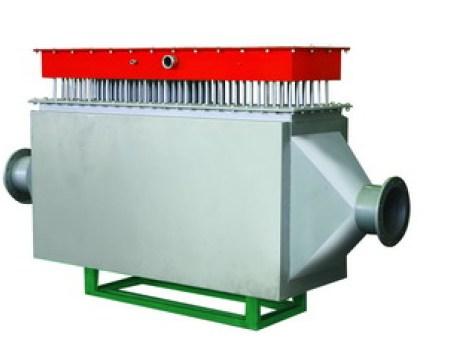 平涼風道加熱器 恒力電熱電器風道加熱器