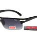 厂家批发直销 新的太阳眼镜 外贸太阳镜一手货源 免费代理 一件代发 支持退换