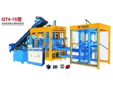 泉州免雷竞技下载链接官网app机@雷竞技raybet机械,制砖设备一体化制造商