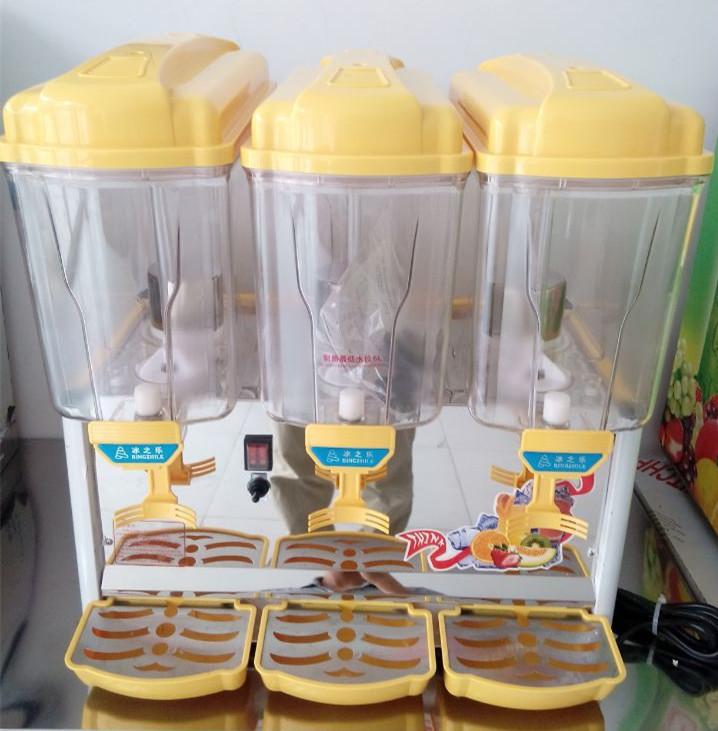 【可樂機【可樂糖漿包、奶茶粉價格】,就到【山東麥諾食品