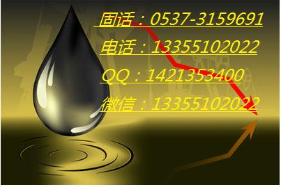 安徽香山大宗高返佣招公司及个人代理13355102022