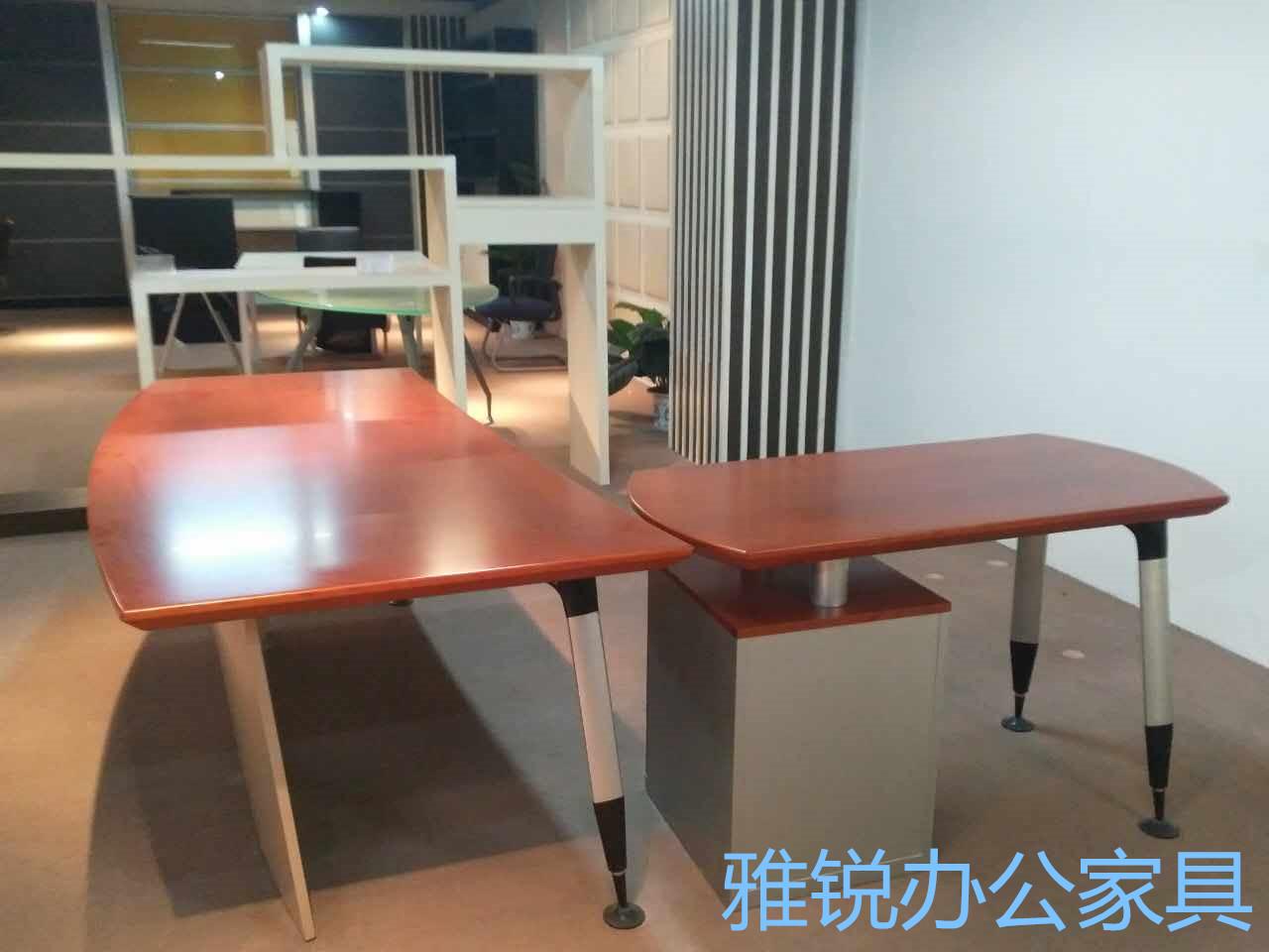 广州二手办公家具平台