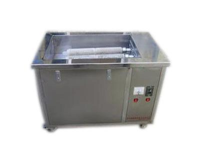 甘肃清洗机厂家|耐用的清洗机供销