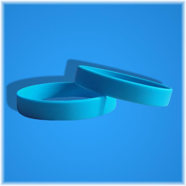 纯色硅胶手环代理|好用的纯色硅胶手环推荐