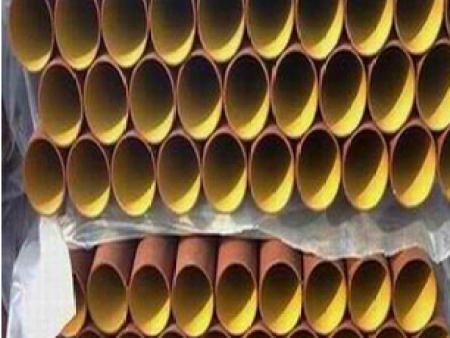 河北环氧树脂排水管供货商