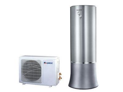 平凉格力家用空调厂家-高性能的格力家用中央空调上哪买