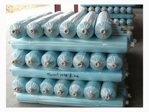 《傾情推薦》灌漿膜供應商,灌漿膜報價,灌漿膜廠家