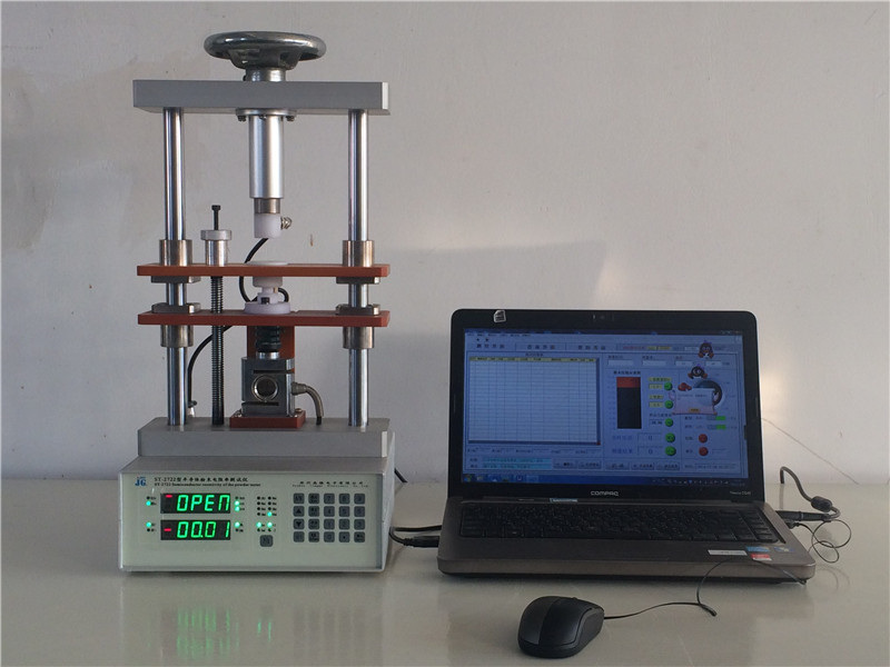 厂家批发电阻率测试仪|苏州晶格电子_声誉好的电阻率测试仪公司