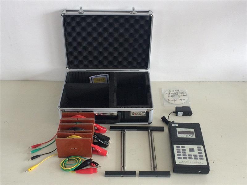 電阻率測試儀制造商|蘇州晶格電子提供優惠的電阻率測試儀