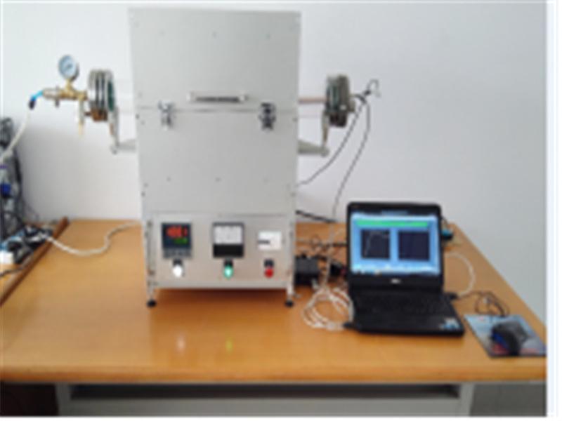 廠家批發電阻率測試儀-購買好的電阻率測試儀選擇蘇州晶格電子