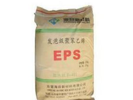 银川海容原料/银川海容原料厂家/银川海容原料价格