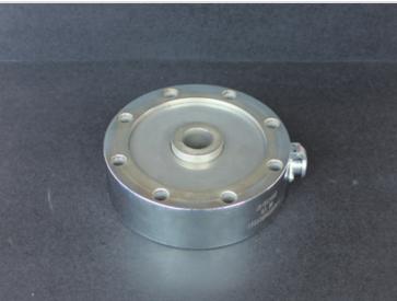 浙江輪幅式壓力傳感器-常州優惠的YBY-C 輪幅式壓力傳感器哪里買