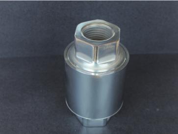 拉力傳感器廠家_常州性價比高的YBY-E型拉壓力傳感器品牌推薦