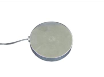 应变式土压力传感器厂家_江苏BWX 型应变式土压力传感器厂家
