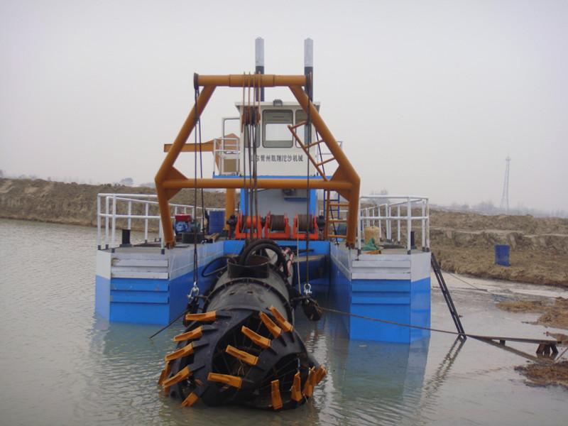 小型淘金船价格-潍坊哪里有供应高质量的淘金船