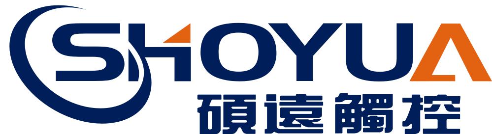 广州硕远信息科技有限公司