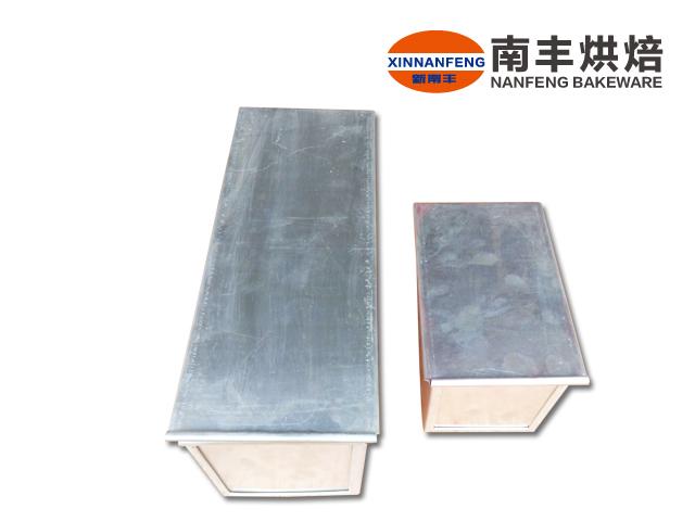 吐司盒廠家-肇慶口碑好的不銹鋼吐司盒出售