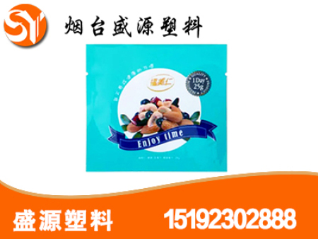 煙臺塑料袋 煙臺塑料袋生產